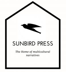 SunBird Press